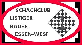 Schachclub Listiger Bauer Essen-West